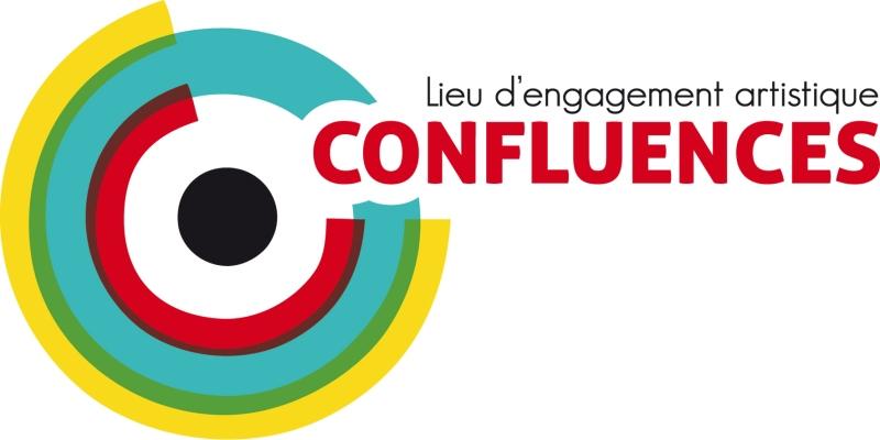 ConfluencesCMJN