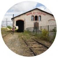 gare-theatre_lieu_sidebar