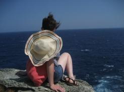 grece 2011 050