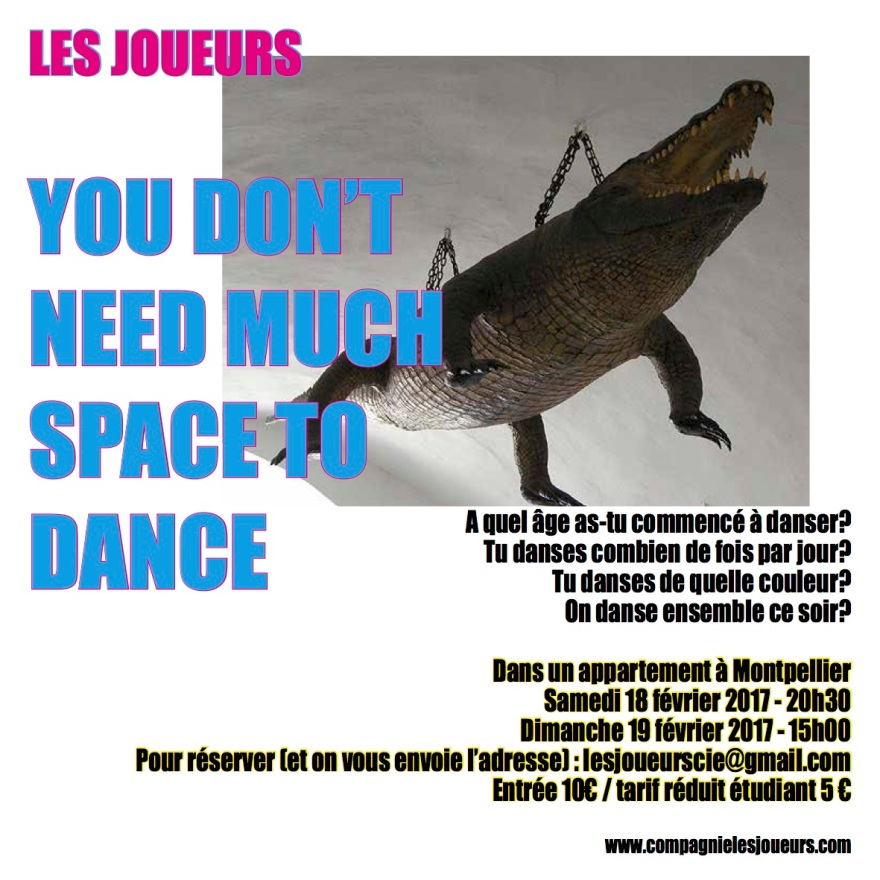 lesjoueurs_youdontneedmuchspacetodance_montpellier